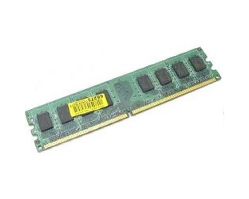 Модуль памяти HY DDR2 DIMM 2GB PC2-6400 800MHz