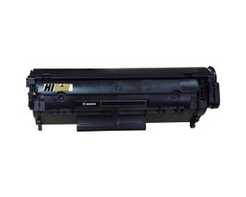 Hi-Black Cartridge 703 Картридж для принтеров CANON LBP2900/LBP3000 (2000 стр.)
