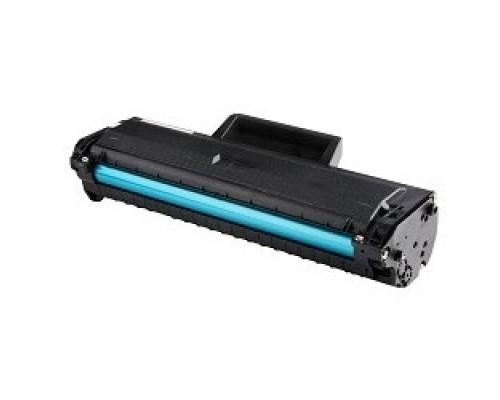 CACTUS MLT-D104S Картридж (CS-S1660S) для принтеров Samsung ML-1660/1665