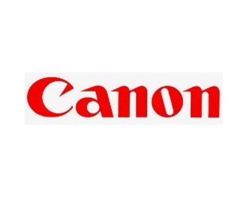 Расходные материалы Canon PG-440 5219B001 Картридж для MG2140/3140, Черный, 180 стр.