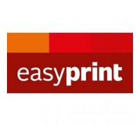 EasyPrint TK-1120 Тонер-картридж (LK-1120) для KyoceraFS-1060DN/1025MFP/1125MFP (3000 стр.) с чипом