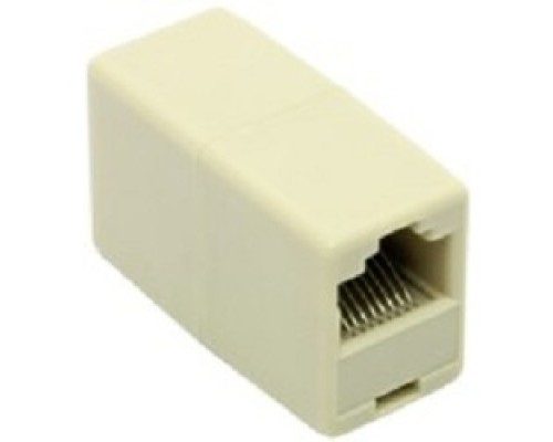5bites LY-US022 Адаптер проходной RJ-45 8P8C -> 8P8C
