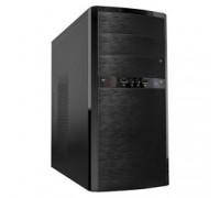ES722BL w/o PSU U2AXXX MicroATX (Powerman) 6113479