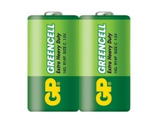 Батарейки GP 14G-2CR2 20/240