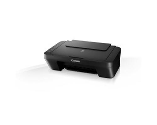 Принтер Canon PIXMA MG2540S принтер/копир/сканер 0727C007