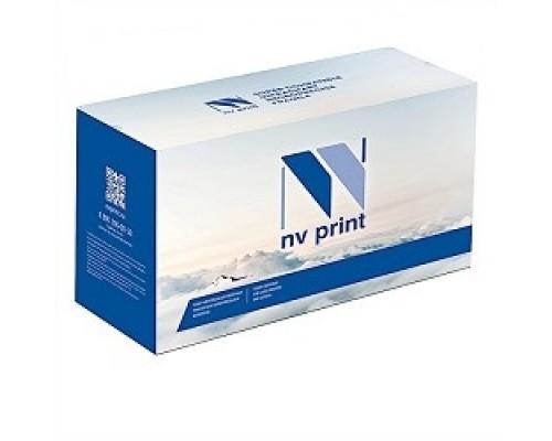 Расходные материалы NV Print SP150HE Тонер-картридж для Ricoh SP-150/150SU/150W/150SUw