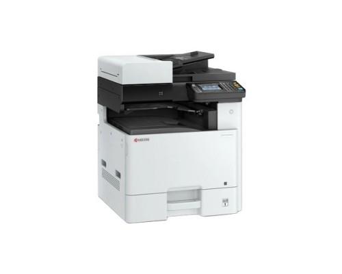 принтер Kyocera Ecosys M8124cidn 1102P43NL0