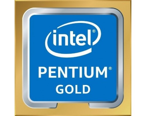 Процессор CPU Intel Pentium Gold G5400 Coffee Lake OEM 3.7ГГц, 4МБ, Socket1151v2