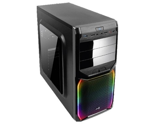 Miditower Aerocool V3X RGB Window 57813