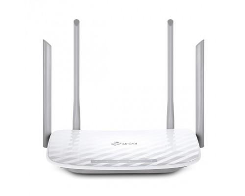 TP-Link Archer A5 AC1200 Двухдиапазонный Wi-Fi роутер