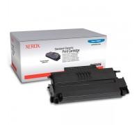 Заправка картриджа Xerox 106R01379
